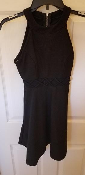 Honey and Rosie Dresses & Skirts - Homecoming dress